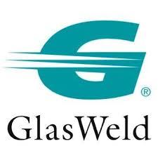 GlasWeld Türkiye