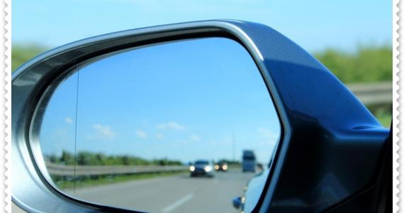 Ayna Üzerindeki Çizikler Nasıl Giderilir?