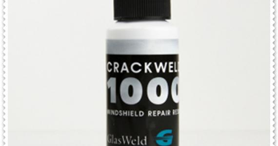 Crackweld 1000 30ml Reçine Nedir, Ne Kadar Etkilidir, Fiyatları Ne Kadardır?