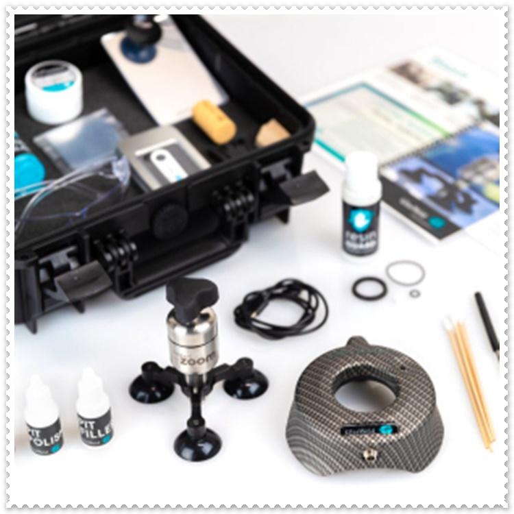 WSR33 Oto Cam Film Tabakası Nedir, Nasıl Kullanılır, Fiyatları ne Kadardır?